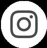 Barmer Instagram